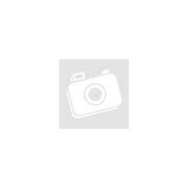 Coco-Choco ajakápoló balzsam