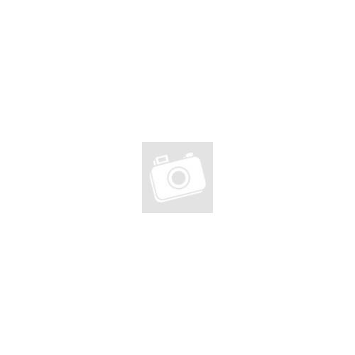 Bőrradírozó koffein szappan Zero Waste